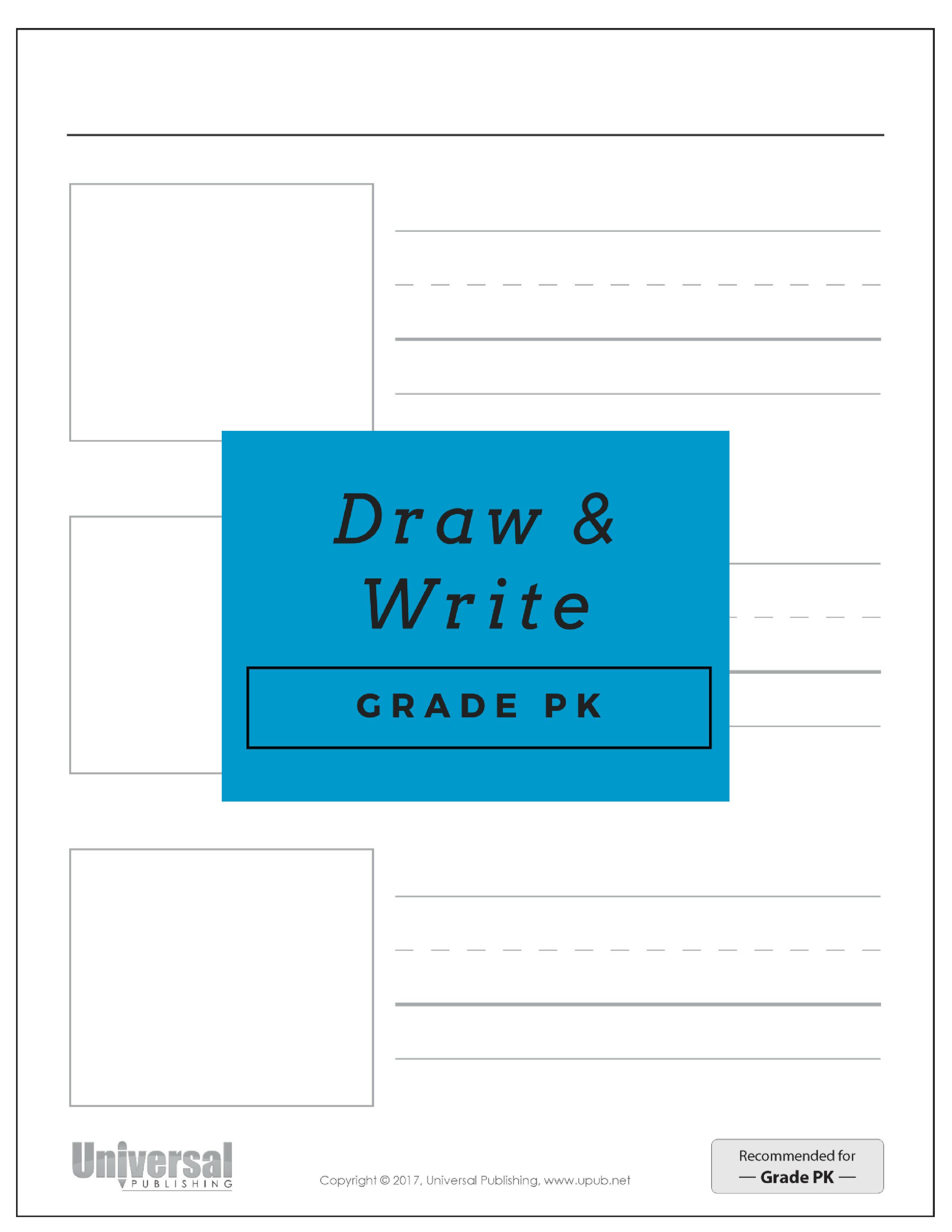 Free Worksheets - Free Printable Versatiles Worksheets | Free Printables | Free Printable Versatiles Worksheets