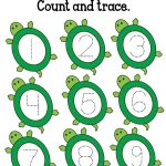 Free Yertle The Turtle Printables | Mysunwillshine | Reptile And | Free Printable Reptile Worksheets