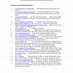 Ged Math Practice Free Unique Free Printable Ged Worksheets Within | Printable Ged Science Practice Worksheets