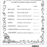 Glo Germ Kit Lessons | Health Education | Hand Hygiene, Health | Germs Worksheets Printables