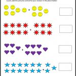 Grade 1 Addition Math Worksheets | First Grade Math Worksheets | Printable Math Worksheets For Grade 1