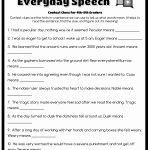 Grammar Worksheets Third Grade To Education   Math Worksheet For | Free Printable Third Grade Grammar Worksheets