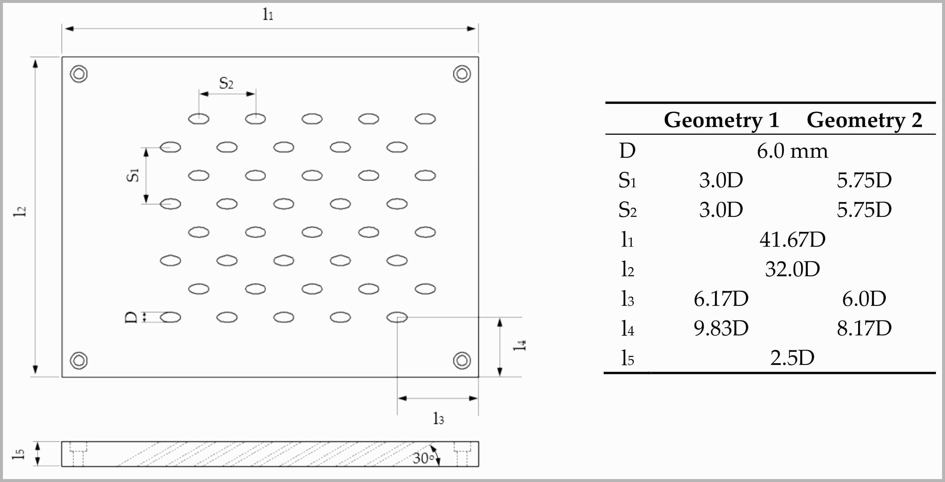 Greek Alphabet Printable Worksheets - Photos Alphabet Collections | Greek Alphabet Printable Worksheets