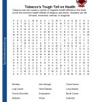 Health Worksheets Health Worksheets Pdf Grade 3 – Myheartbeats.club | Free Printable Health Worksheets For Middle School