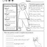 Index Of /images/worksheets/english | Printable English Worksheets