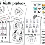 Is Homeschooling Free Math – Sacredblue.club   Homeschooling | Homeschooling Paradise Free Printable Math Worksheets Third Grade