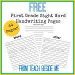 Kindergarten: Easy Esl English Reading Comprehension Worksheets | 1St Grade Vocabulary Worksheets Printable