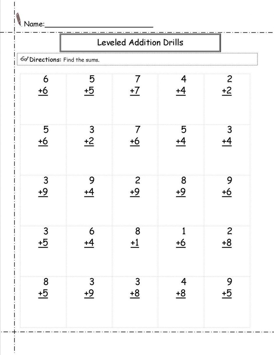 Kindergarten Pictures On Ged Math Worksheets Printable Bridal | Ged Math Printable Worksheets