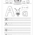Letters Practice Sheets   Koran.sticken.co | Free Printable Letter Writing Worksheets