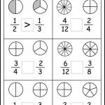 Lynne Shuman (Lynneshuman) On Pinterest | Free Printable Fraction Worksheets Ks2