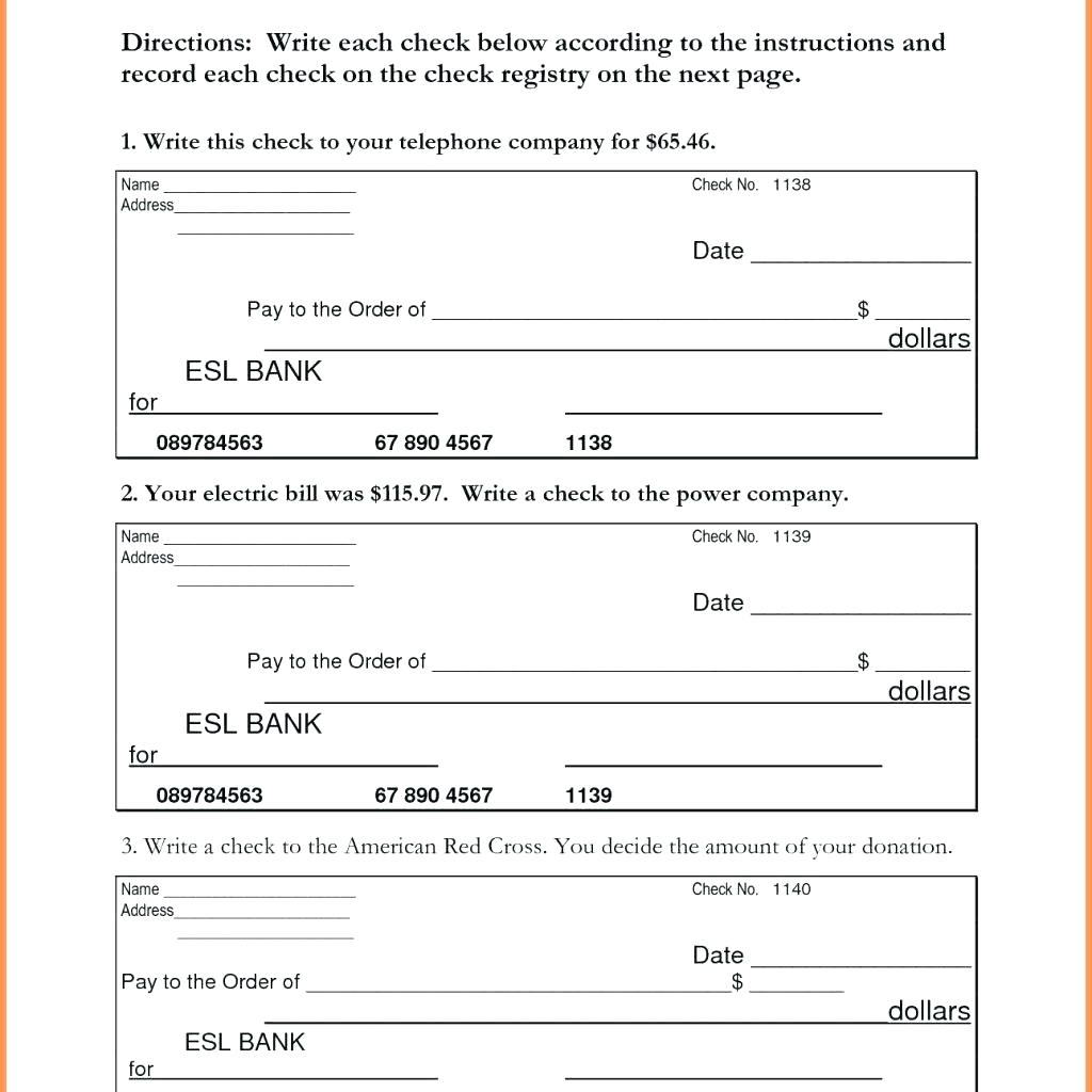 Make Your Own Traceable Worksheets Lg Cursive Dots With 3 Rules Easy | Printable Check Writing Worksheets