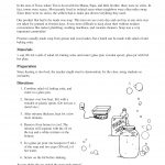 Making Soap   Old Yeller | School | Old Yeller, Classroom, 6Th Grade | Old Yeller Printable Worksheets