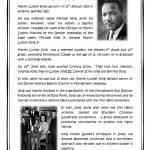 Martin Luther King Worksheet   Free Esl Printable Worksheets Made | Martin Luther King Free Printables Worksheets