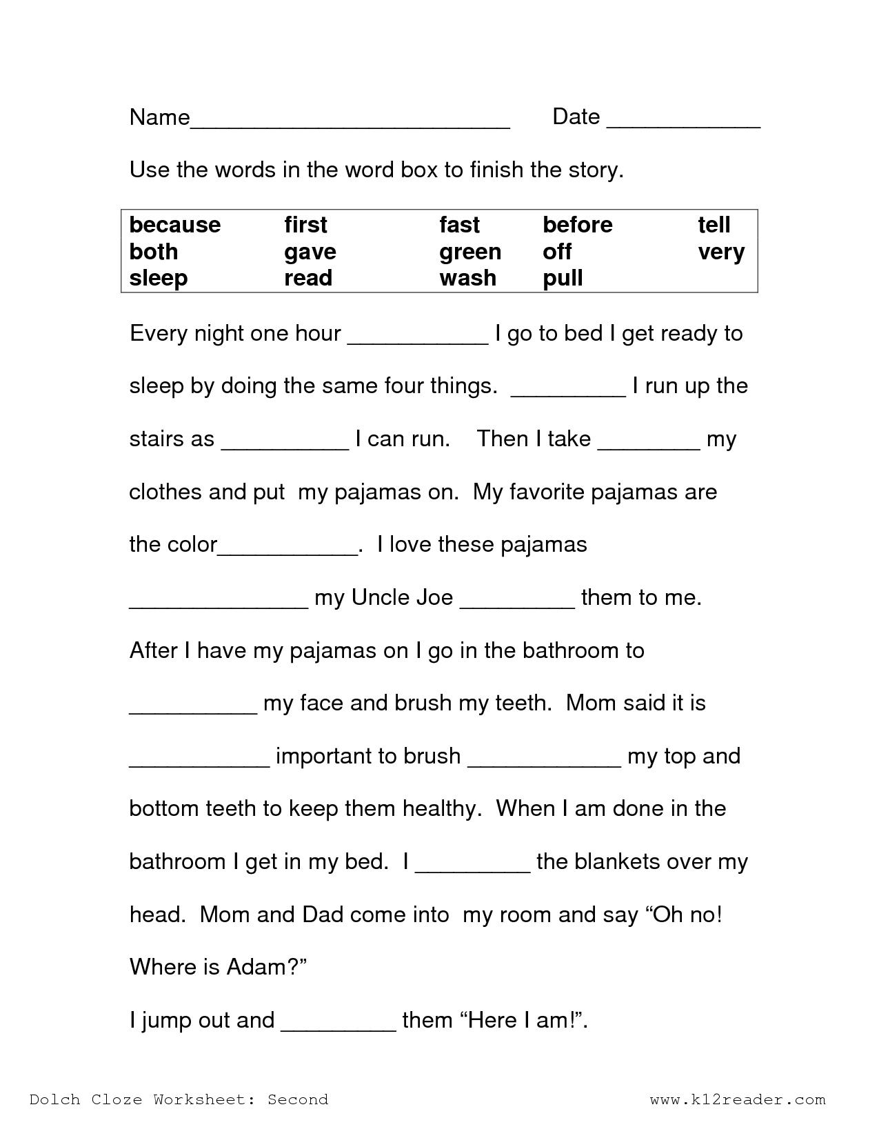 Math Worksheet: 2Nd Grade Science Worksheets Free Printable Easy | Free Printable Fifth Grade Science Worksheets