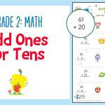 Math Worksheet: Adding Fractions Math Is Fun Simple Questions And | Printable Children's Math Worksheets