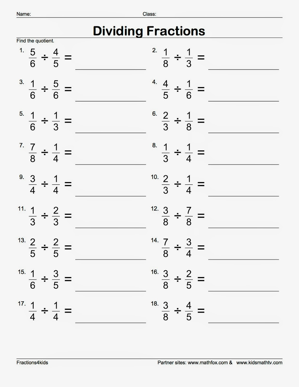 Math Worksheet: Kindergarten Math Worksheets Subtraction 8Th Grade | Printable High School Math Worksheets