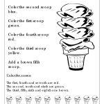 Math Worksheets For 3Rd Graders | 1St Grade Printable Worksheets For | 3Rd Grade Printable Worksheets