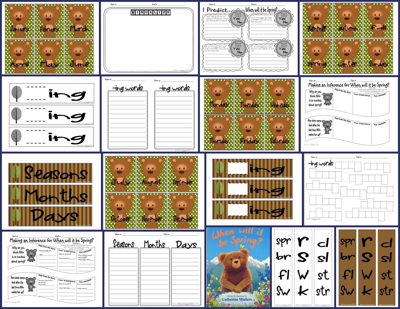 My Froggy Stuff Printables Wallpaper - Wallpapersafari | My Froggy Stuff Printables Worksheets