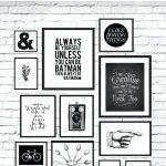 My Froggy Stuff Printables Worksheets   #traffic Club | My Froggy Stuff Printables Worksheets