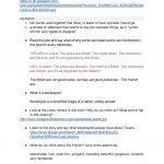 National Stereotypes Worksheet   Free Esl Printable Worksheets Made | Stereotypes Printable Worksheets