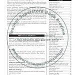 Perplexors: Ages 8 9Teacher Superstore   Issuu | Printable Perplexors Worksheets