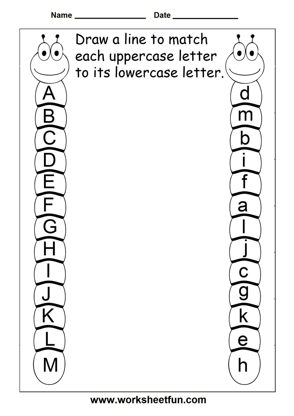 Pinashley Hibbs On Kiddo | Kindergarten Worksheets, Preschool | Printable Kindergarten Worksheets