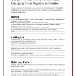 Pinchelsey Dubois On Mental Health | Pinterest | Therapy | Printable Mental Health Worksheets For Adults