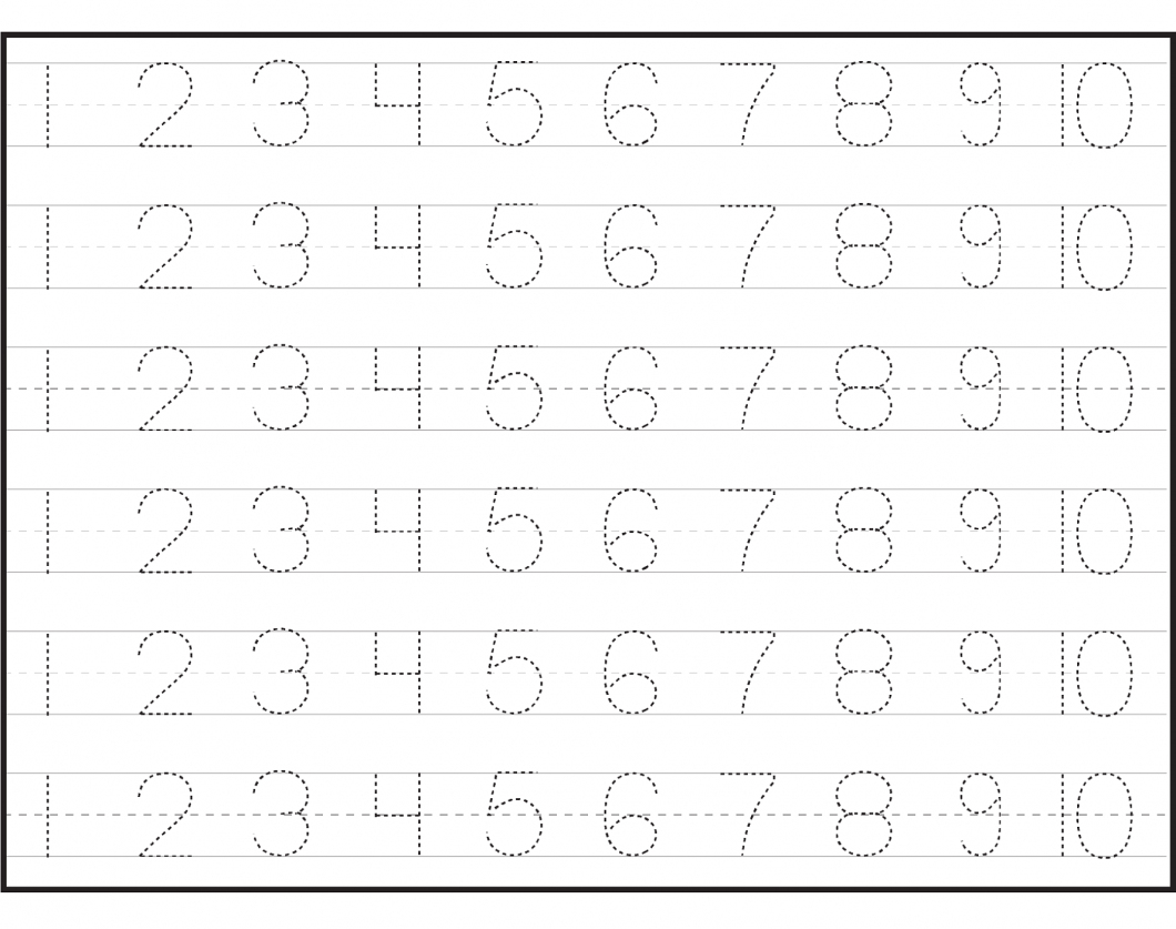 Pre K Printable Packets – With Preschool Worksheets Age 2 Also | Pre K Printable Worksheets