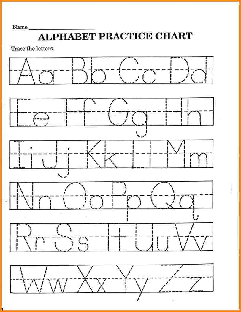 Pre K Worksheets – With Printable Addition Also Free Activity Sheets | Pre K Printable Worksheets