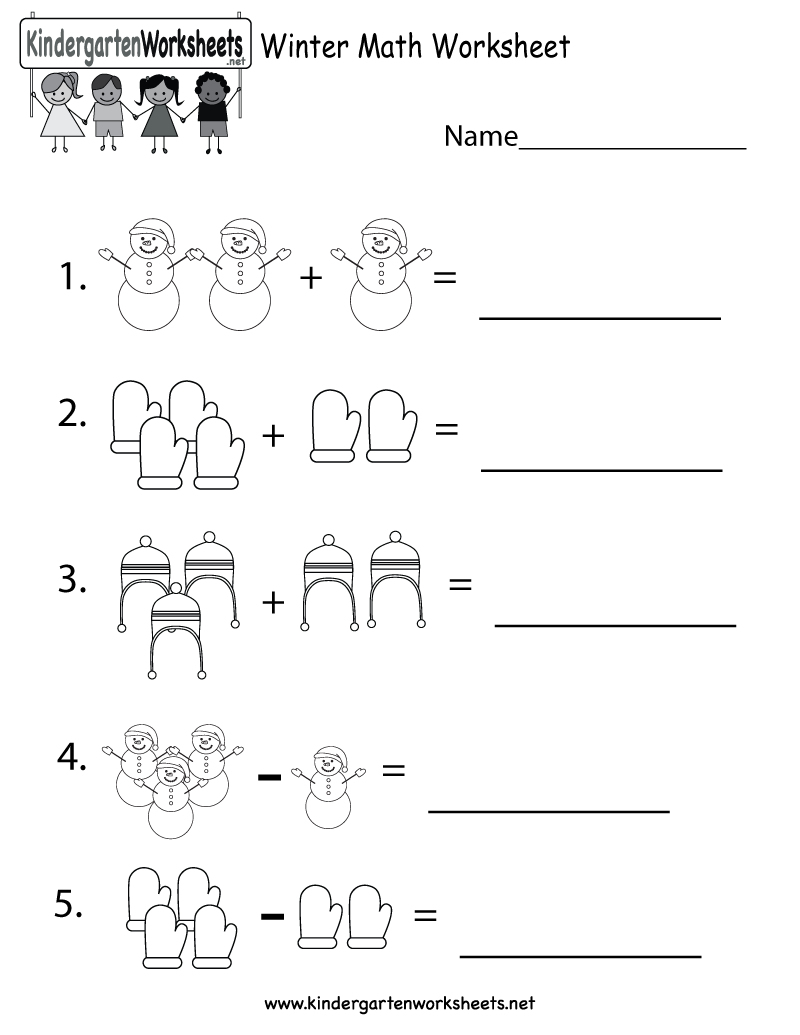 Pre Kindergarten Homework – With Reading Also Standards Preschool | Free Printable Homework Worksheets