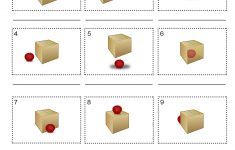Free Printable Worksheets For Prepositions