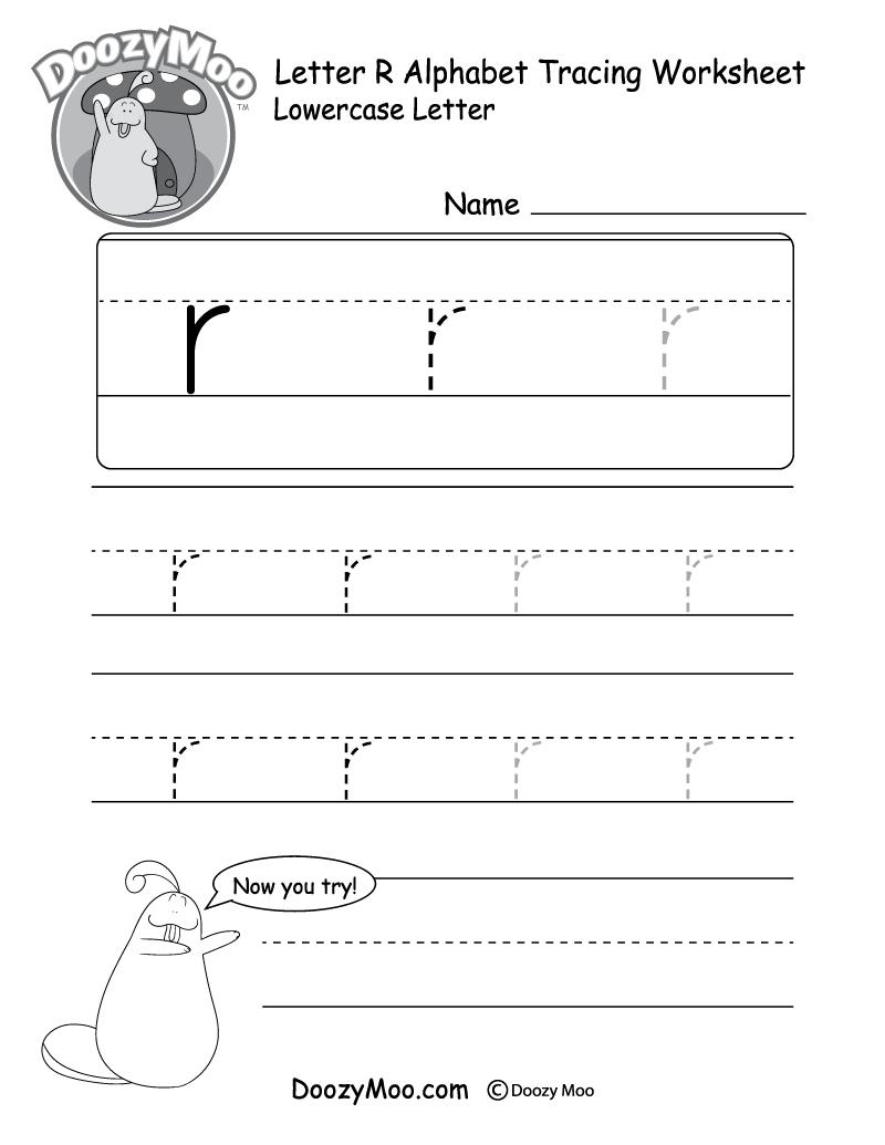 Preschool Practice Worksheets – With Pre K Printable Packets Also | Vpk Printable Worksheets