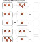 Preschool Printables | Printable Preschool Worksheets,free | Printable Worksheets For Pre K Students