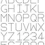 Preschool Tracing Lines – Baophapluat.club | Tracing Lines Worksheets Printable