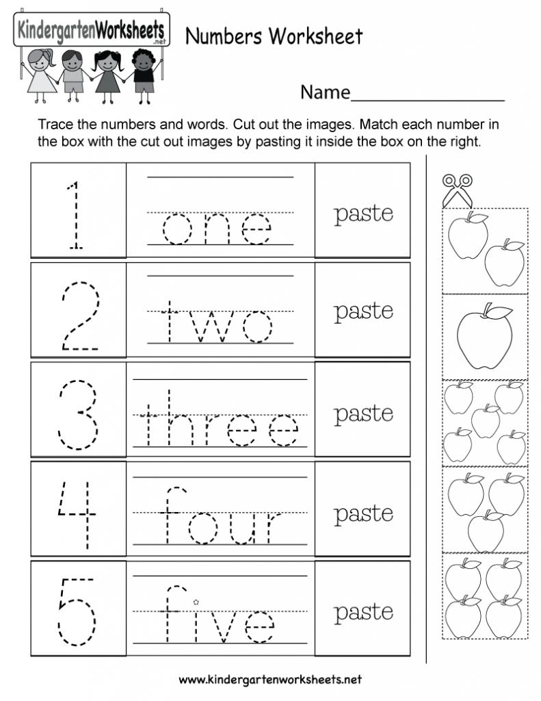 Preschool Worksheets Age 3 – With Printable Learning Pages Also | Free Printable Preschool Worksheets Age 3