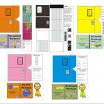 Printable American Girl Doll Stuff   Hashtag Bg | My Froggy Stuff Printables Worksheets