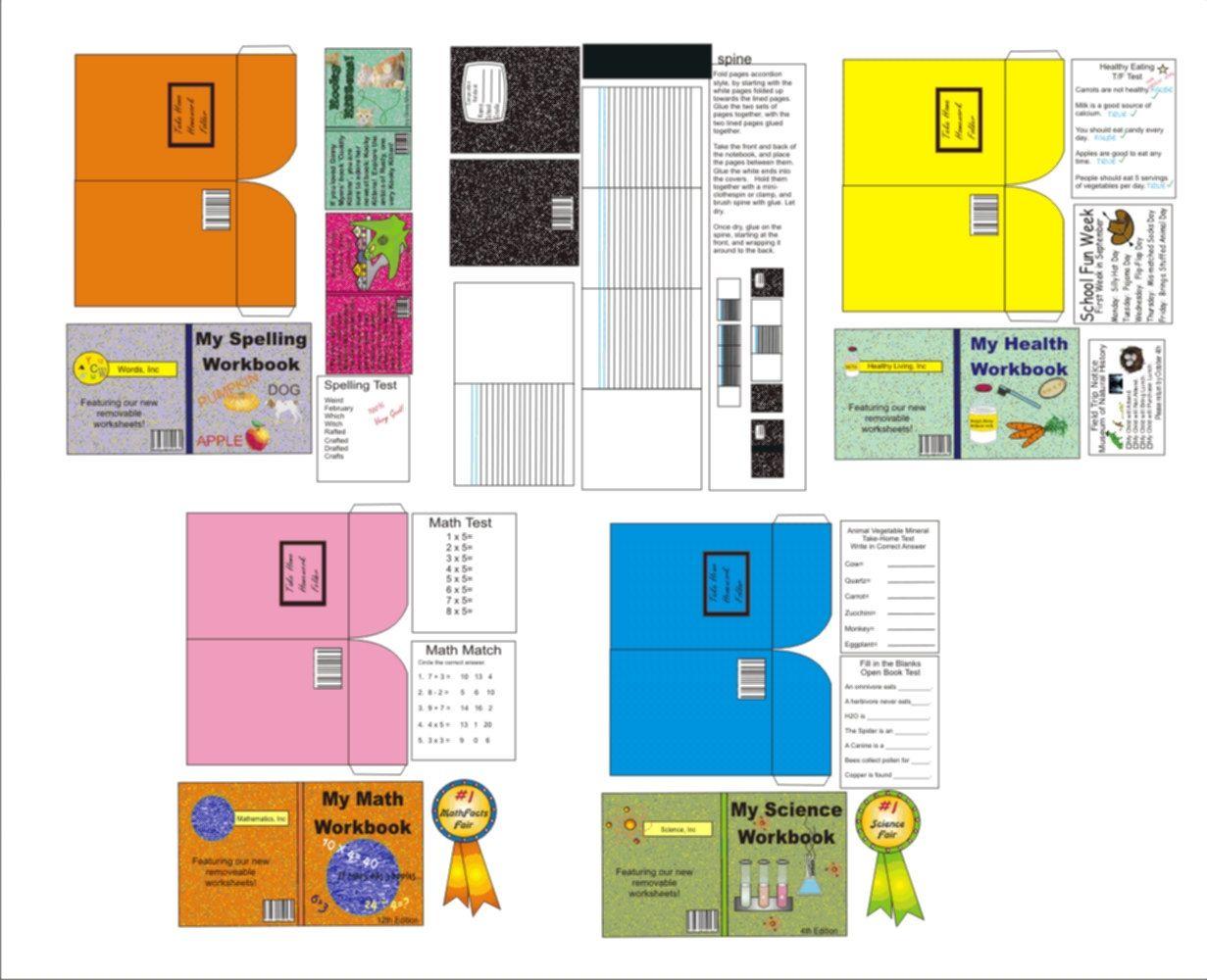 Printable American Girl Doll Stuff - Hashtag Bg | My Froggy Stuff Printables Worksheets