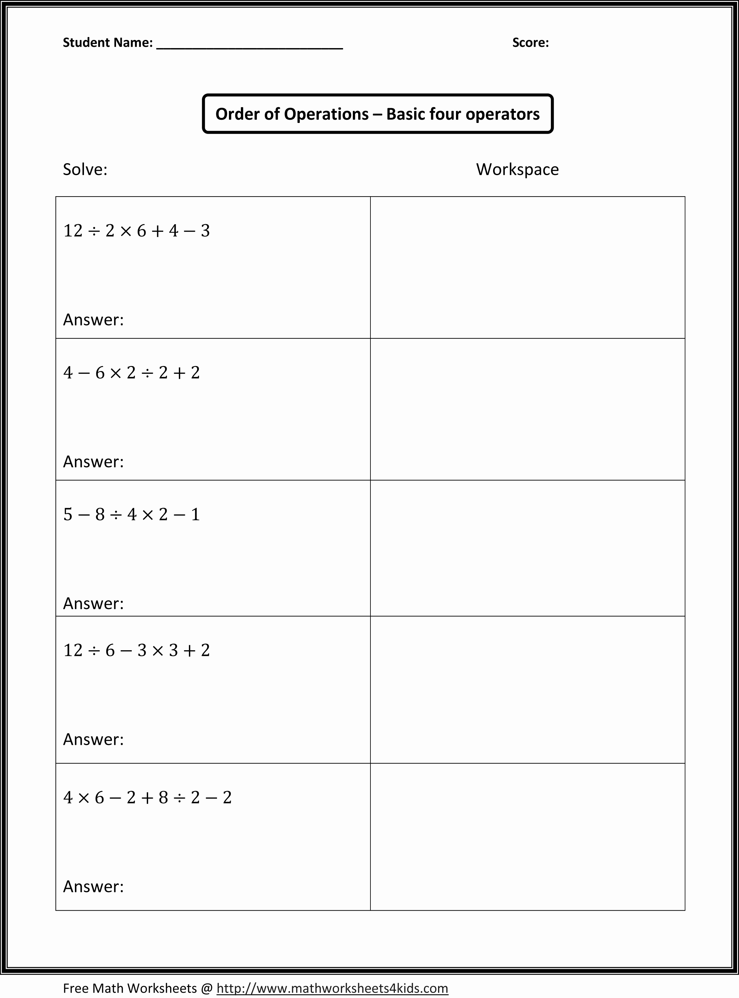 Printable Ged Practice Test With Answers Pdf Beautiful 288 Best Ged | Printable Ged Science Practice Worksheets