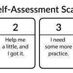 Printable Worksheets For Teachers (K 12)   Teachervision | 4Th Grade Health Printable Worksheets