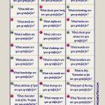 Ramadan Gratitude Challenge   30 Day Challenge. Make Ramadan Count!   Free Printable Gratitude Worksheets