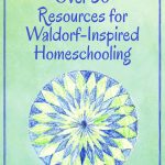 Resources For Waldorf Homeschooling ⋆ Waldorf Inspired Learning | Homeschooling Paradise Free Printable Math Worksheets Third Grade