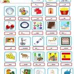Sh Ch Worksheet   Free Esl Printable Worksheets Madeteachers | Printable Ch Worksheets