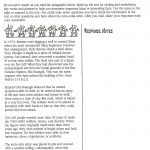 Terracotta Army Worksheet. Mystery Of History Volume 1, Lesson 90 | Ancient China Printable Worksheets