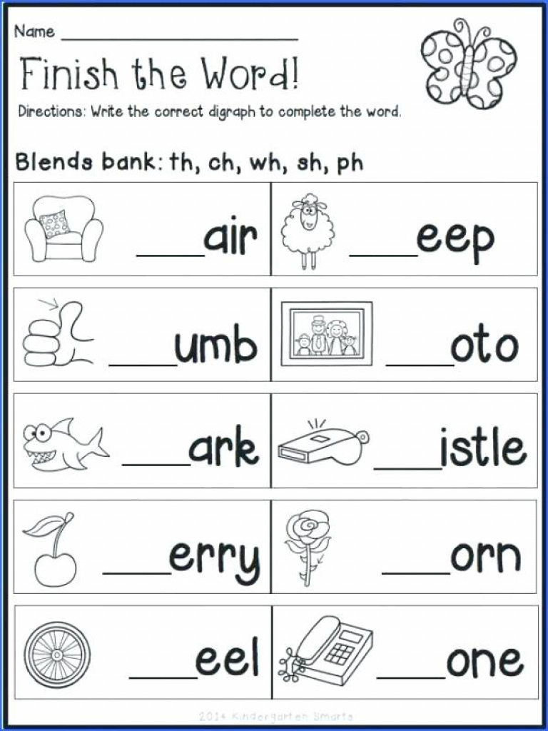 Th Digraph Worksheets – Egyptcareers For Free Printable Ch Digraph | Free Printable Ch Digraph Worksheets