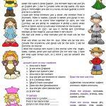 The Wizard Of Oz Worksheet   Free Esl Printable Worksheets Made | The Wizard Of Oz Printable Worksheets