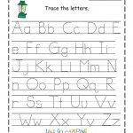 Tracing Alphabet Abc Printable | Schrijven | Kindergarten Worksheets | Childrens Printable Alphabet Worksheets