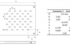 Free Printable Versatiles Worksheets