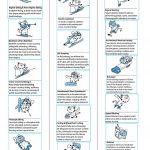 Winter Olympic Games Pyeongchang 2018 Sports Worksheet   Free Esl | Olympic Printable Worksheets