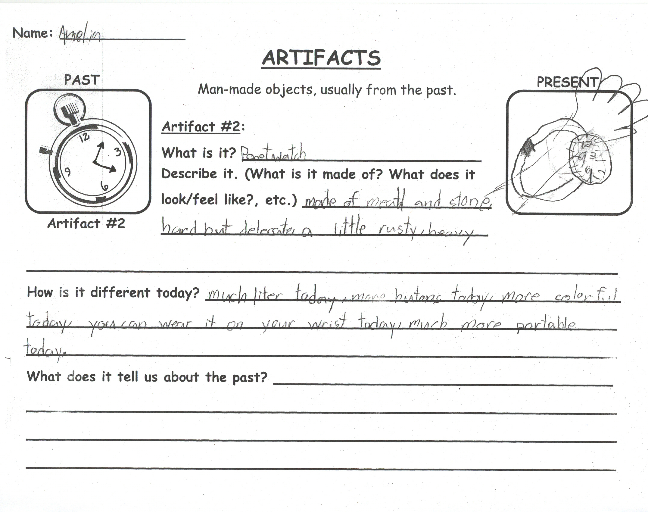 Worksheet. 5Th Grade Social Studies Worksheets. Worksheet Fun   Free Printable Fifth Grade Social Studies Worksheets