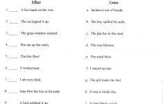 Worksheet : Alphabet Worksheets Grade Reading Free Printable Aphasia | Printable Aphasia Worksheets